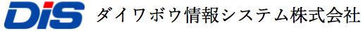 dis jp web