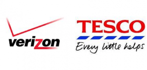 verizon-tesco